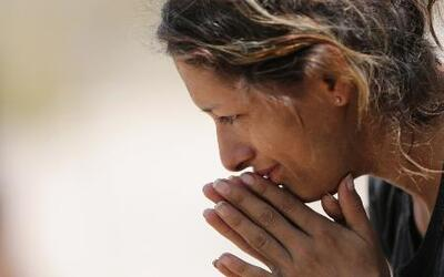 Situación incierta de inmigrantes, una causa de suicidios