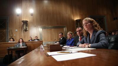 TSA es cuestionada por no identificar a empleados con nexos terroristas