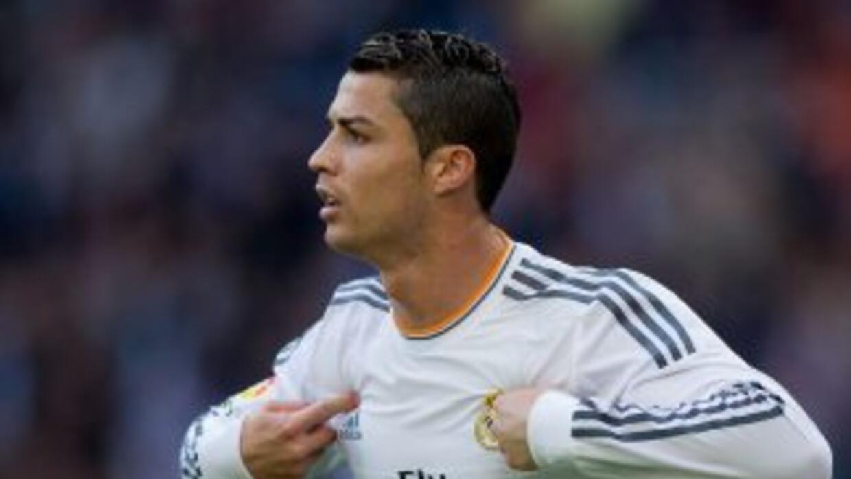 ''No creo que ningún futbolista pueda ser grande si no cuenta con grande...