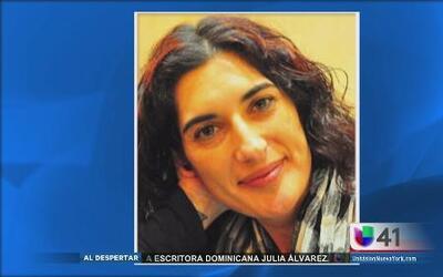 Acusan a hombre de asesinar a madre de dos hijos