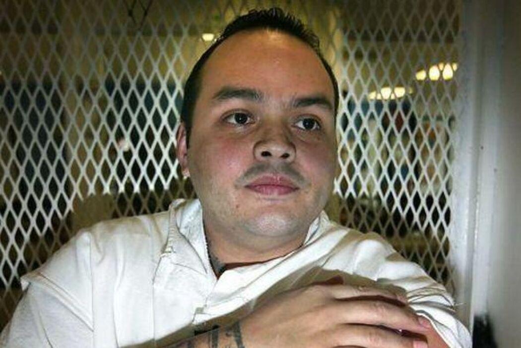 Suman 22 los latinos que han muerto desde que se reinstaló la pena capit...