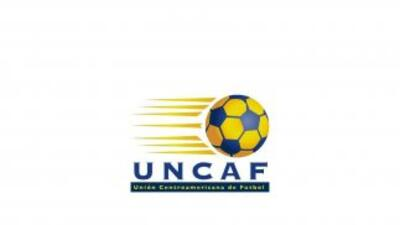 UNCAF.