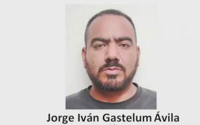 Liberan a exjefe de seguridad de Joaquín 'El Chapo' Guzmán y el ejército...