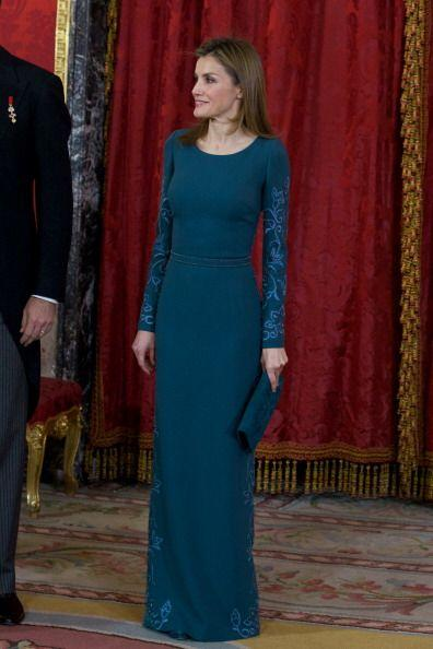 Sin lugar a dudas, una de las mujeres más 'fashionistas' dentro de la no...