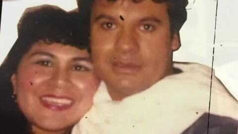 Madre del segundo hijo secreto de Juan Gabriel dice que tuvo relaciones...