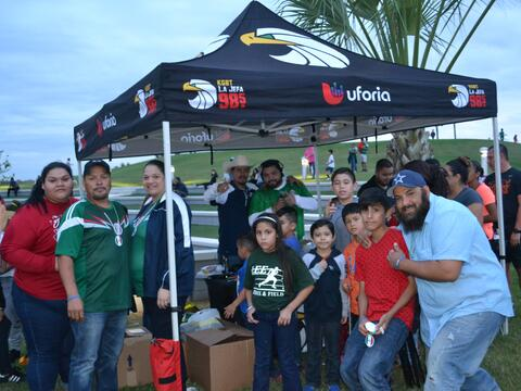 En Persona con Lupillo Rivera en Fresno DSC_0019.JPG
