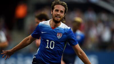 Alemania 1-2 Estados Unidos: El 'Team USA' y Klinsmann le pegan al campe...