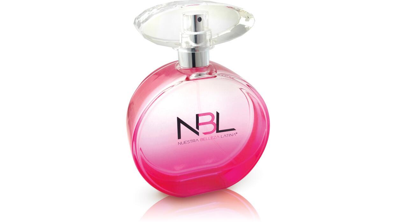Perfume de NBL