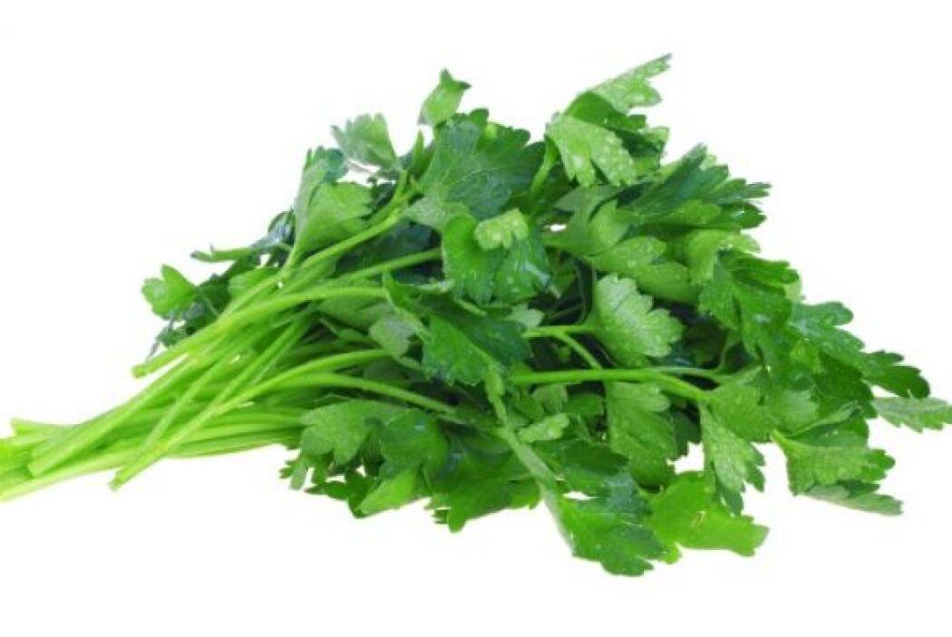 """Karpas """" Suele ser una verdura o hierba de sabor amargo, que es untada e..."""