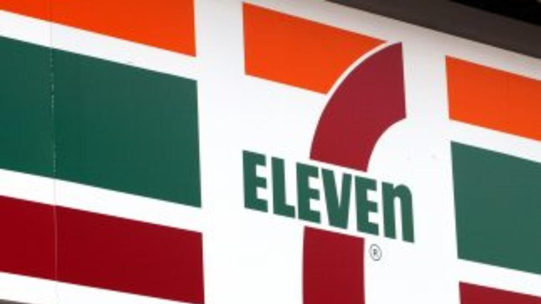 Explotación de inmigrantes en 7-Eleven.
