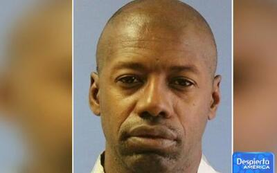 Policía sigue la pista a posible asesino en serie en Indiana