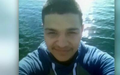 Daniel Ramírez, dreamer arrestado por ICE en Washington, será liberado