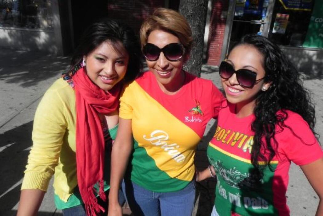 Primer desfile Boliviano de Nueva York 72883f3a53f84d7f88abaf5edb20f045.jpg