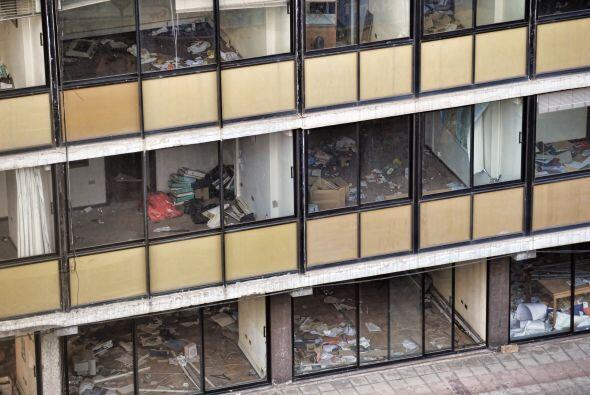 Pese a esto, autoridades de Concepción iniciaron una fiscalizaci&...