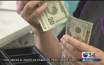 ¿Cómo proteger su dinero participando en tandas?