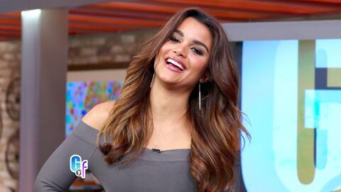 No vas a creer cuánto ganó Clarissa Molina en Miss Universo y cuánto en NBL