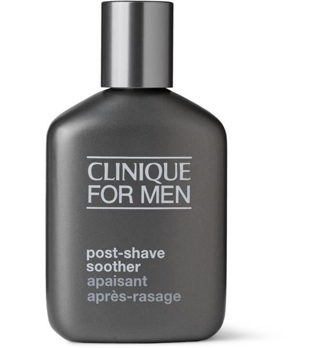 Las 8 claves del grooming masculino 5.jpg
