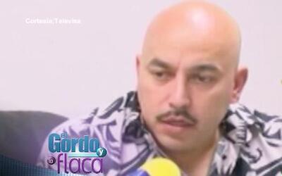 Lupillo Rivera hará un homenaje para Jenni Rivera en Iturbide con o sin...