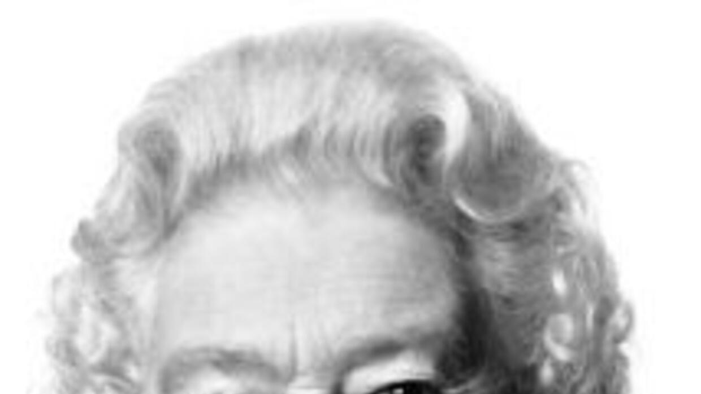 La reina Isabel II de Inglaterra cuenta con un nuevo retrato con motivo...
