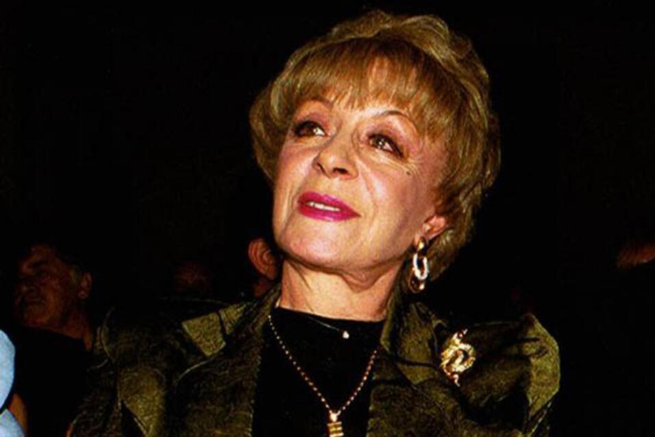 Rosario Gálvez