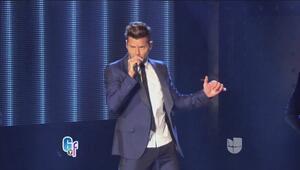 Ricky Martin listo para su estrella en el Paseo de la Fama