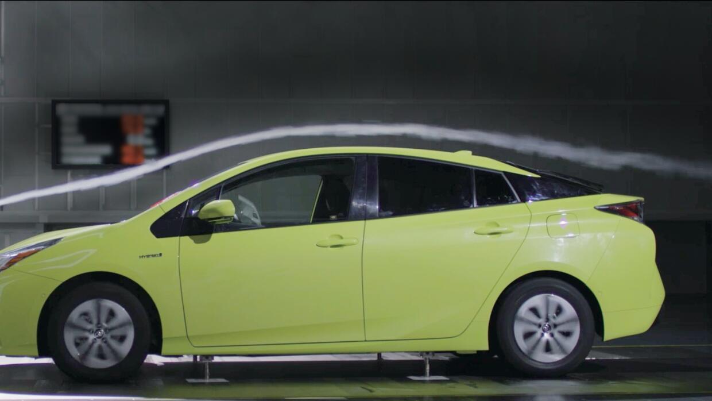 Toyota revela la tecnología en su híbrido Prius 2016 Prius_Tunel.jpg