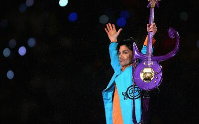 Juez determinó quiénes heredarán la fortuna de Prince