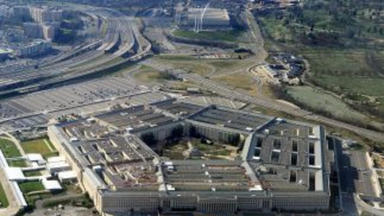 Los planes del Pentágono para crear un servicio de espionaje para rivali...