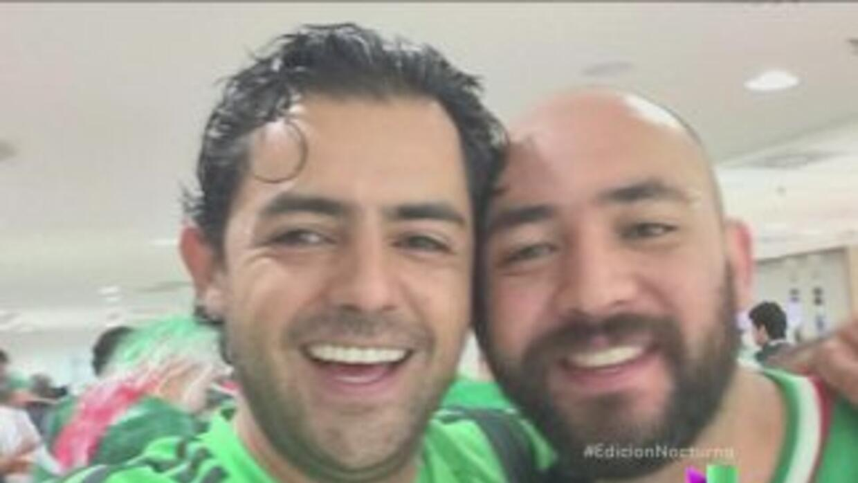 Escándalo por funcionarios mexicanos en Brasil