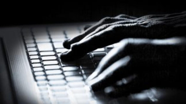 Los fraudes informáticos se están volviendo cada vez más frecuentes. (Im...
