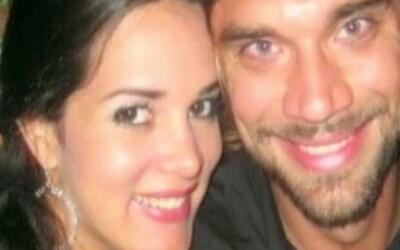 Últimos acontecimientos en el caso del asesinato de Mónica Spear