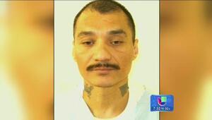Salvadoreño recibe inyección letal en Virginia