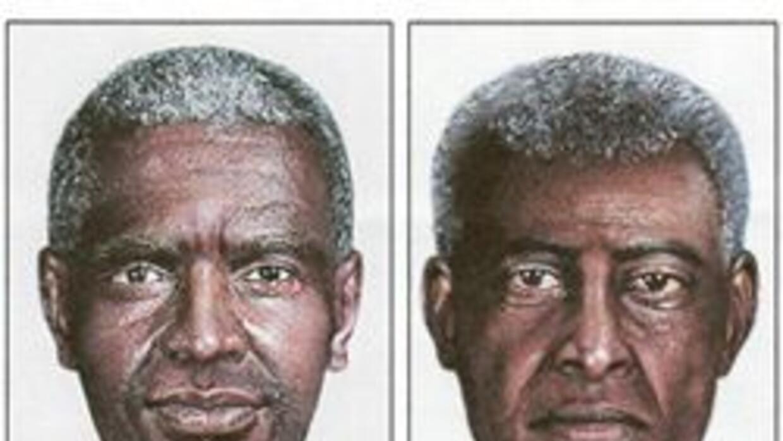 """Actualizan retrato hablado del asesino en serie """"Gim Sleeper"""" 40efe947de..."""