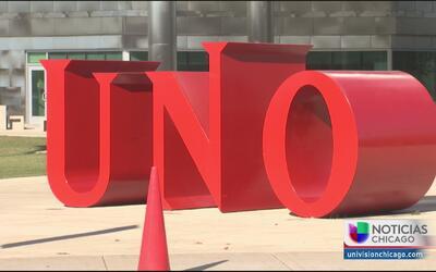 Aún no llegan a un acuerdo sobre la huelga en las escuelas charter UNO