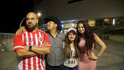 Shows y Programas de Univision | Shows cam39854_720.jpg