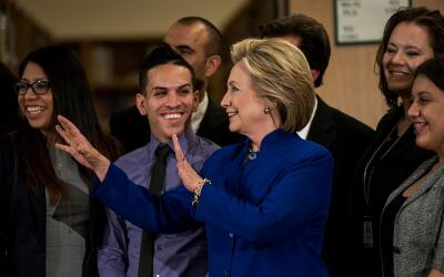 Inmigración Homepage GettyImages-Clinton-Dreamers-Nevada.jpg