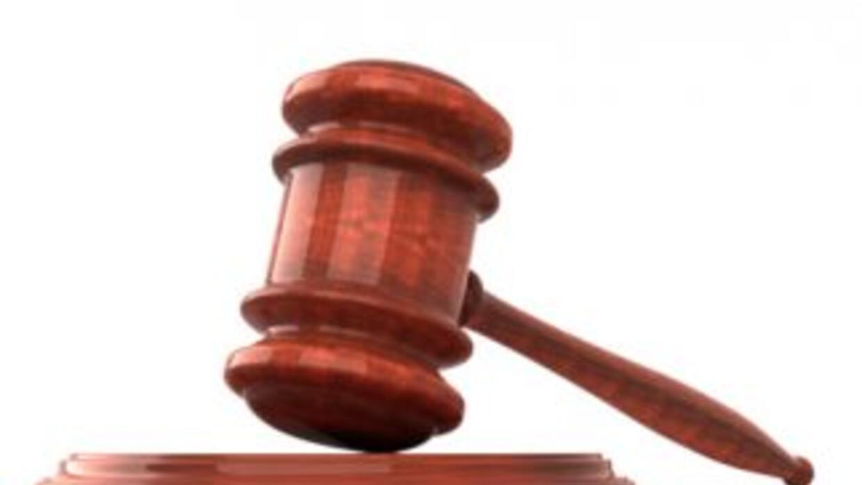 Las Cortes de Inmigración de Estados Unidos tienen escasez de jueces par...