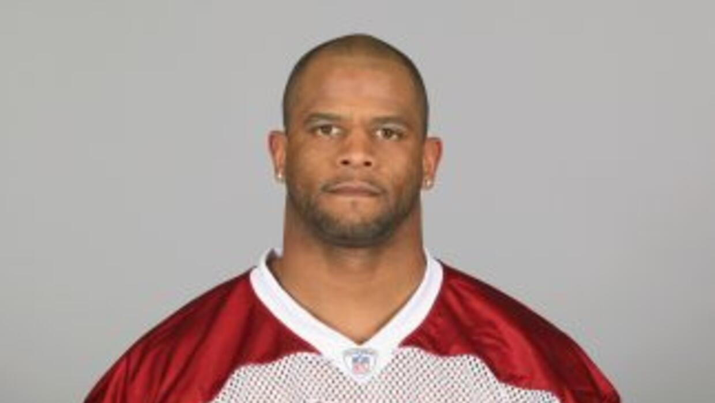 Yeremiah Bell podría retirarse (AP-NFL).