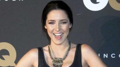 Ariadne Díaz volverá a las novelas en el 2015