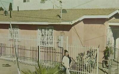 Fiscalía de Los Ángeles presenta demandas contra dueños de inmuebles don...