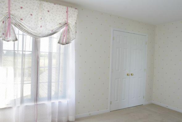 Si tu decoración es moderna o minimalista, mejor olvídate...