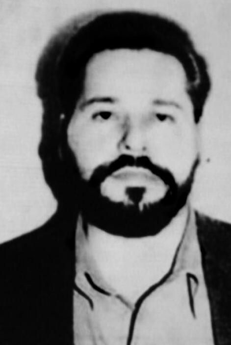 Asimismo la reciente captura y muerte de Ignacio Nacho Coronel, quien pe...