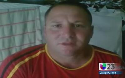Bahamas niega visita a abogado de desertor cubano