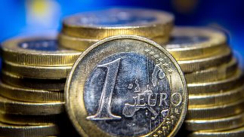 El sistema financiero global presenta lo que podríamos considerar una ve...