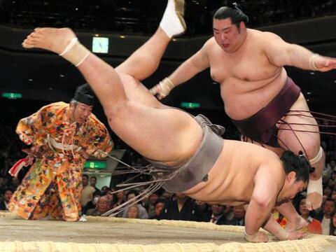 Semana del 19 - 26 de Enero 2015 - Tokio, Japón - 21 de enero: To...