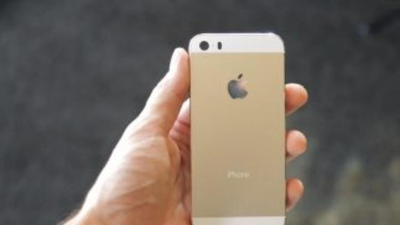 Grupos de protección ambiental denuncian que Apple utiliza sustancias no...