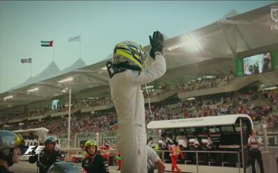 El GP de Australia da el banderazo inicial a una temporada más de la F1