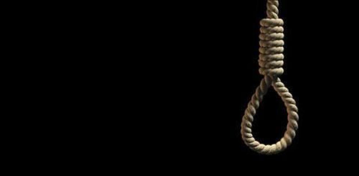 NEW HAMPSHIRE no ha ejecutado a ningún reo hasta ahora pero en caso de q...