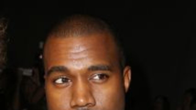 Es comén que Kanye West siempre de polémicas declaraciones.