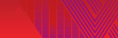 promo redes uforia
